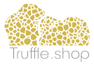 Truffle Shop